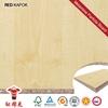 Famous brand E0 E1 E2 glue particle board or melamine particle board for indoor furniture for sale uae
