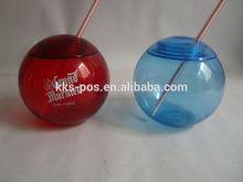 innovational drinking ball