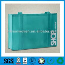 Supply beach non woven bag,hot sell non woven shopping bag,non woven trade show bags