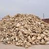 Best price!cement grade raw bauxite