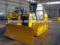 sd08-3 80hp r c bulldozer
