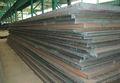 Chapa de acero de silicio núcleo de hierro