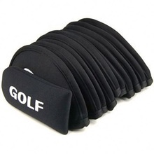 animal golf club head cover