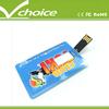 new design special usb flash drive