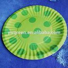 chevron stripes paper plates,japanese paper plates,rectangle paper plate