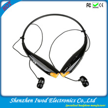 stylish new model bluetooth 4.1 headphones with fashionable design for youngster