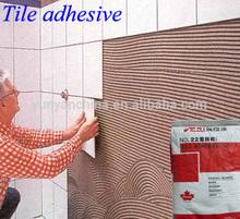 C2TE Tile Set Mortar cement base, high bond strength, for ceramic,porcelain, marble, stones,etc.all kinds sizes