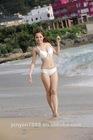 new hot sexy girl photo swim suit girls sexy g-string bikini b cup bikinis