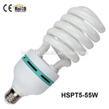 de haute qualité et un nouveau design 55w ccfl lampe led uv