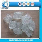 Sodium silicate Na2SiO3 raw material of fire protection products