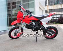 2014 new chinese 110cc cheap mini dirt bikes