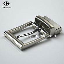 35mm popular pin belt buckle ZK-355023