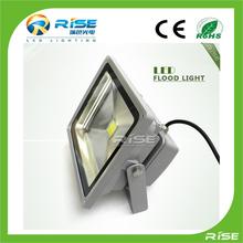 Competitive price led flood light outdoor IP66 10w/20w/30w/50w