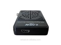original mini full hd OEM fta receiver with ali3511
