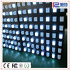 High bright decorative for wall ceiling rgb p110 full color led dot light video xxx
