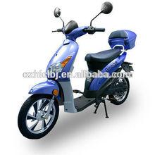 SWIFT Bike--2014 Mini OEM 18INCH best sell 2 wheels street legal electric utility vehicles