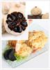 health top high quality china cheap organic black garlic