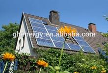 2014 good price new solar panel