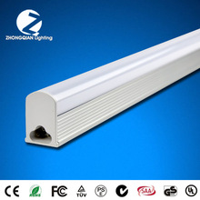 LED tube lamp easy to install T6 16W 1200mm red tube 6