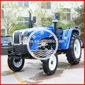 trattori agricoli cinesi prezzi quattro ruote del trattore