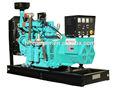 Ce & ISO aprobados generador made in china de campo de gas generador de energía