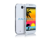 Hot Sale 5.0inch mtk6582 quad core wholsale 3G used cell phones C30