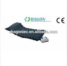 DW-M005 medical mattress full medicated mattress
