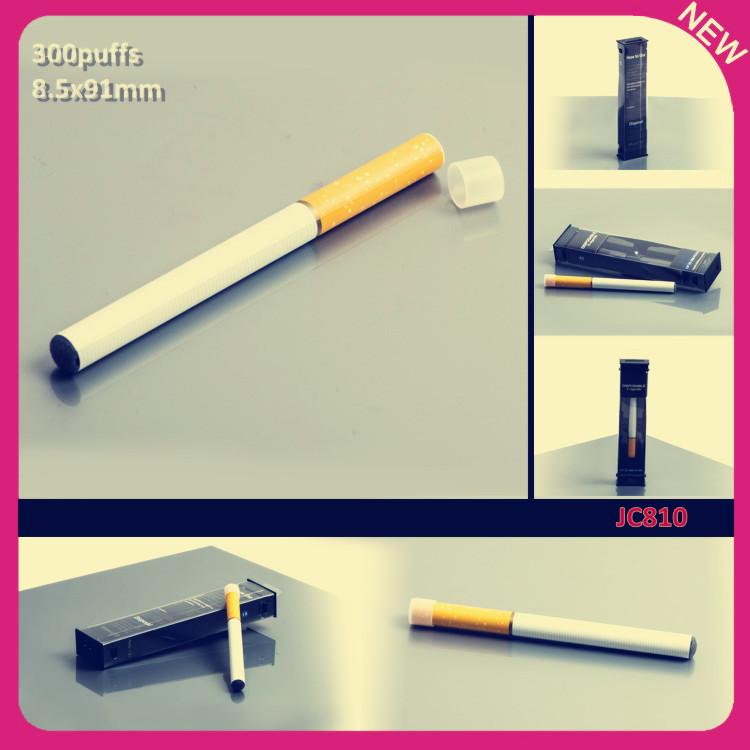 London cigarettes Superkings brands for women