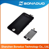 ogs touch screen for mobile phone,lcd screen for apple iphone 4