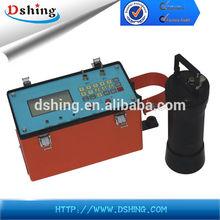 DSHP4-2 Model Gamma Ray Radioactive Spectrometer