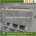 china neue kashmir white granit