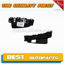 Front Bumper Support 52116-60181 for Toyota land cruiser UZJ200 52116-60181 52115-60141