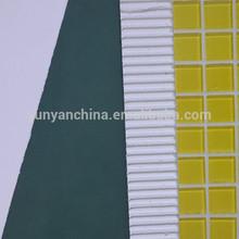 construction porcelain tile adhesive