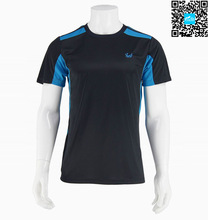 Wholesale t-shirts online shopping
