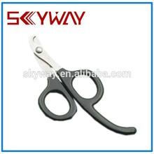 Pet product grooming scissors