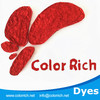 wholesale Disperse Red 177 200% dye penetrant