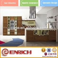 Kitchen Magnetic Door Catches For Kitchen