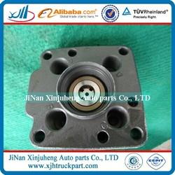 BM,Car part Engine part The plunger 5060003205