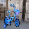 mini kid pocket bike 49cc kids pocket bikes for sale
