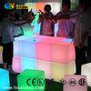 christmas Mood Light Cube, Egg,mood light led lighting design