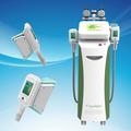 Precio de venta directa !! Multifunción máquinas de adelgazamiento de cavitación ultra