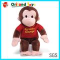 2014 special custom free sample dolls