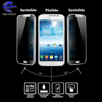 Mobile Phone Price In Thailand Tempered Glass Screen Protector for Samsung Galaxy9300/S3/i9308/s4/s5
