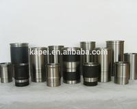Hot selling cylinder liner 3904166