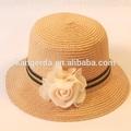Damas de invierno sombrero/singular sombreros de invierno/loco sombreros de invierno