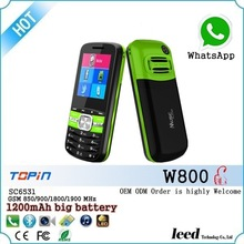 2014 new model China dual sim quad band very small size mini bar mobile cell phone,telephone,telefon,celular