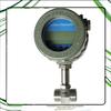 turbine metallic ro water flow meter