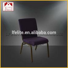 used church chairs/ church chairs wholesale/ church furniture EC-01