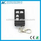 wireless universal remote control key fob KL210-4K