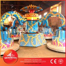 So amazing! luxury playground charlie transfer sale amusement park rides for kids